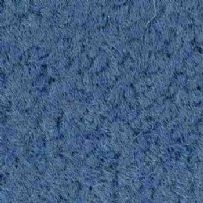 jhs Housebuilder Collection: Drayton Twist - Azure